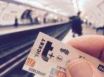 ticket